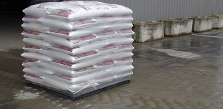 Firetime_Wood_Pellet_Fuel_store_ready_well_packaged