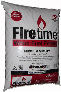 Firetime_wood_pellets_best_quality_pellet_nz_made_natural_heat_hot_burning_flame
