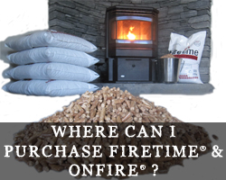 Firetime_available_throughout_nz