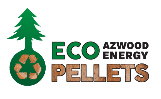 Eco-pellets-Lowres-508