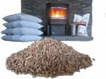 wood_pellets_and_pellet_fire_place_display